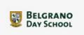 _belgranoday