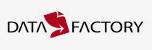 _datafact