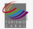 _turismocabal